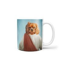 Load image into Gallery viewer, The Prophet - Custom Mug