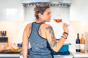 Mindful Eating Exercises: 10 Ways to Practice Mindful Eating and Drinking