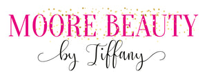 Moore Beauty by Tiffany
