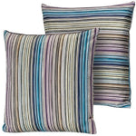 Jenkins Cushions Collection