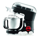 Bistro Electric Stand Mixer, 4.7 L, 160 oz
