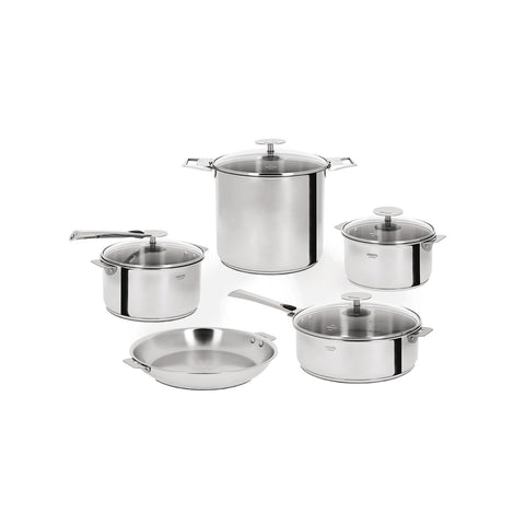Casteline 13 Piece Set