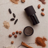 Spice Mill - Black