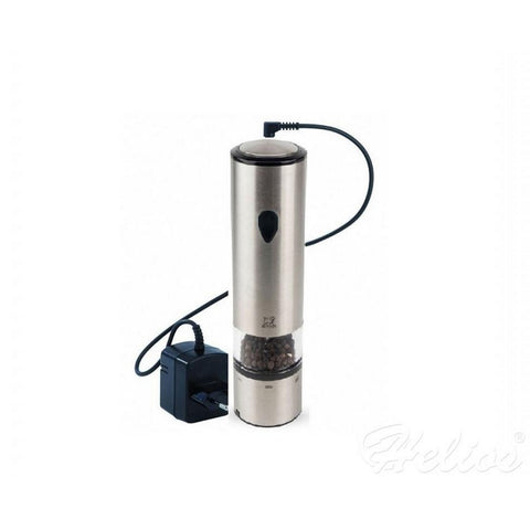 "Elis Rechargeable u""Select Pepper Mill"