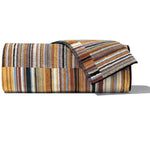 Jazz Brown Towel Collection