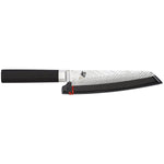 "Dual-Core Utility / Butcher 6"" Knife"