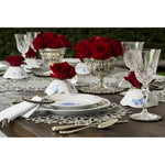 Winterland Double-Sided Placemat
