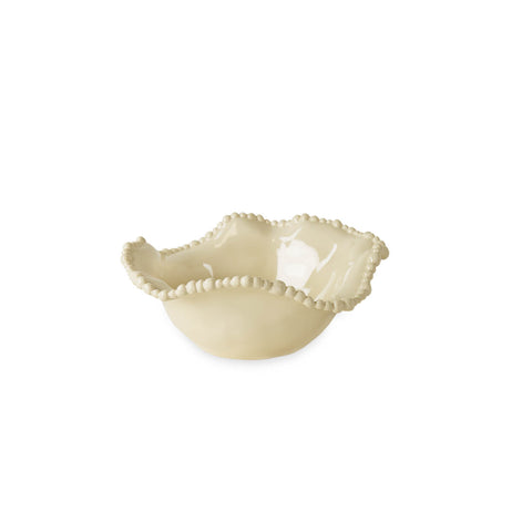 Vida Alegria Small Sauce Bowl Butter