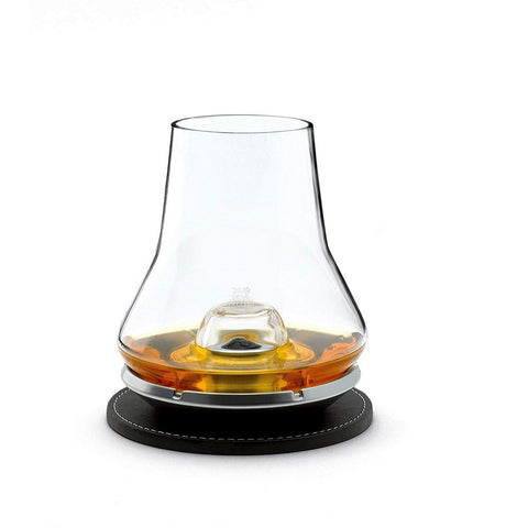 Les Impitoyables  Whisky Tasting Set