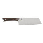 "Kanso Asian Utility 7"" Knife"