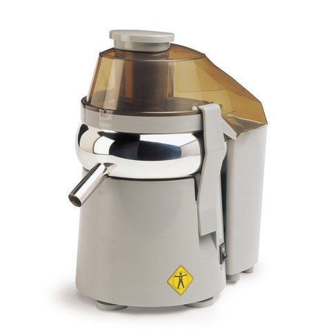 Mini Pulp Ejection Juicer-Grey