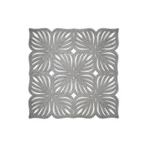 Blossom Double-Sided Placemat