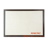 Roul'Pat Silicone Non-Stick Work Mats
