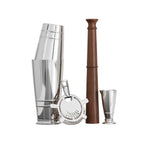 Crafthouse Shaker Set