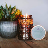 Afternoon Retreat Collection Candle #103