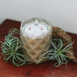 Afternoon Retreat Collection Candle #111