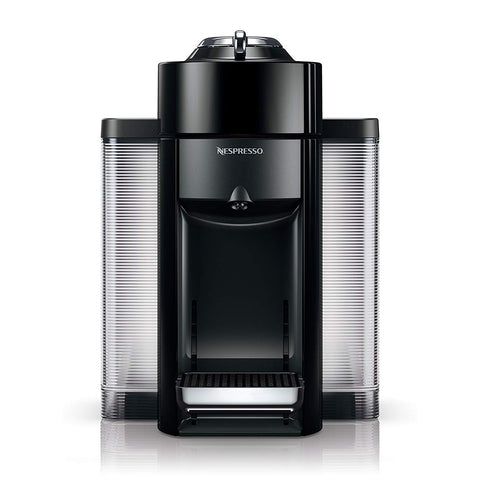 Vertuo Coffee & Espresso Machine by De'Longhi