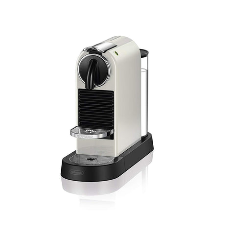 Citiz Espresso Machine by De'Longhi