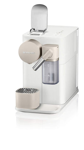 Lattissima One Espresso Machine by De'Longhi