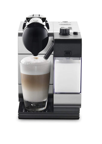 Lattissima Plus Espresso Machine by De'Longhi