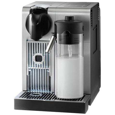 Lattissima Pro Espresso Machine Latte by De'Longhi