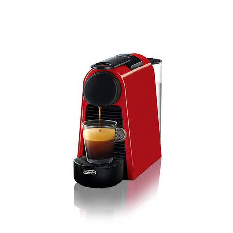 Essenza Mini Espresso Machine by De'Longhi