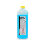 Fire Gel REFILL - 1L Bottle