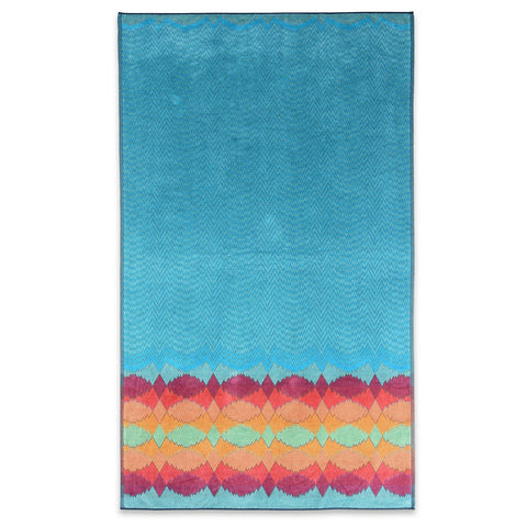 Tamara Towel Collection