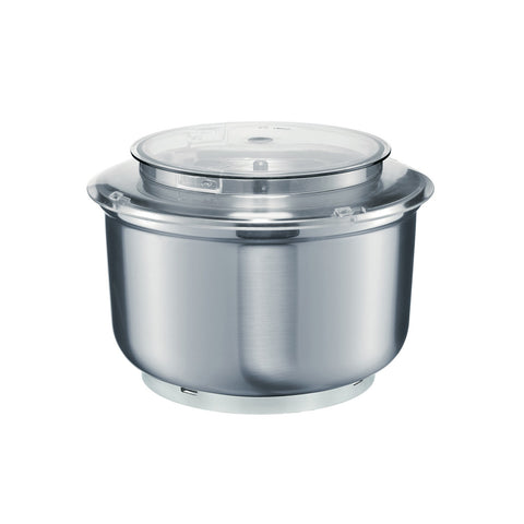 Universal Stainless Steel Bowl
