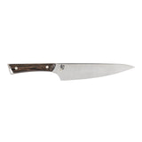 Kanso Chef's Knife 8""