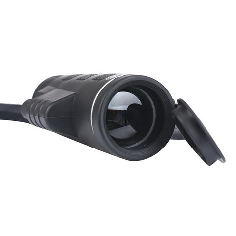 40X60 HD Optics Night Vision Monocular Telescope