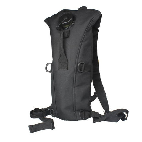 Hydration System Water Bag