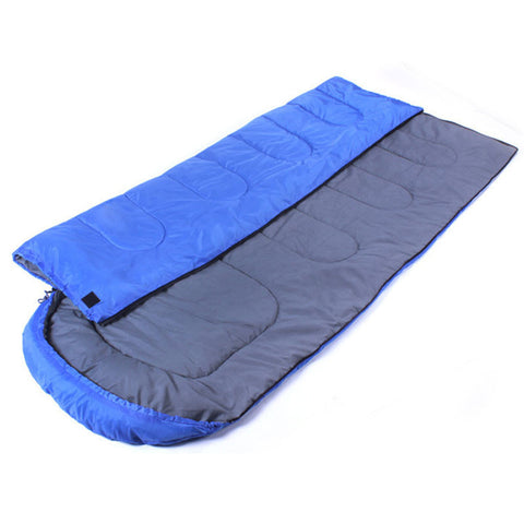 Light Sleeping Bag