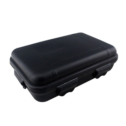 9 pcs Emergency Camping Box