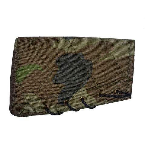 Hunting Rifle Oxford Cloth Protective Cover