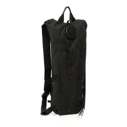 3L TPU Hydration System Water Bag