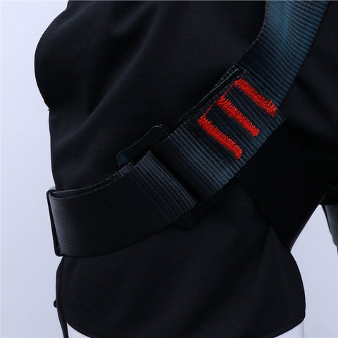 Climbing Safety Harness Belt
