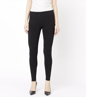 Basic Legging NAVY;TARMAC MIX;LIGHT GREY MIX;Jet Black;Charcoal Mix