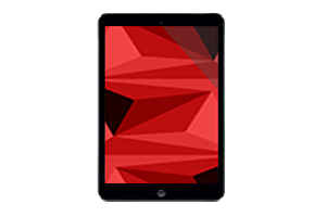ipad screen repair, ipad glass repair - irepair.ca