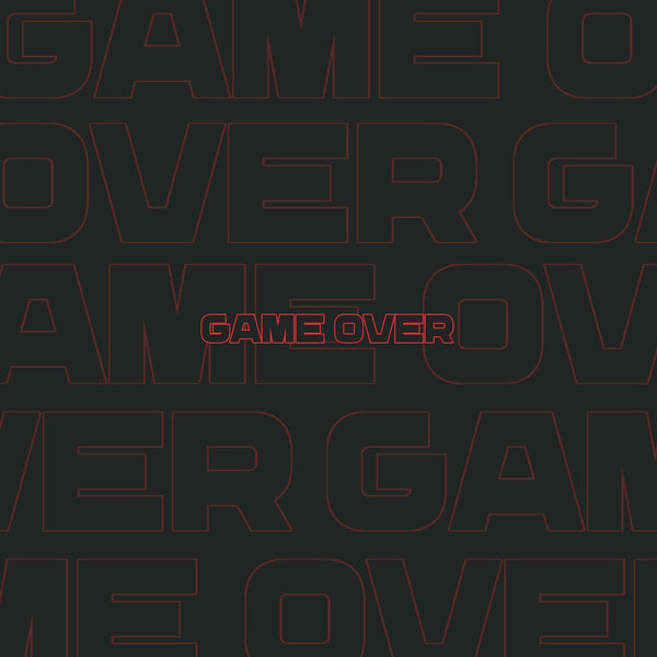 24.03.19 - GAME OVER