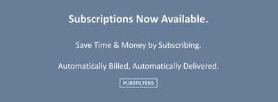 Introducing Automated Filter Subscriptions
