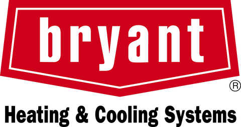 bryant furnace filters