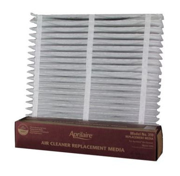 Aprilaire 310 OEM Replacement Filter 20x20x4 MERV 13