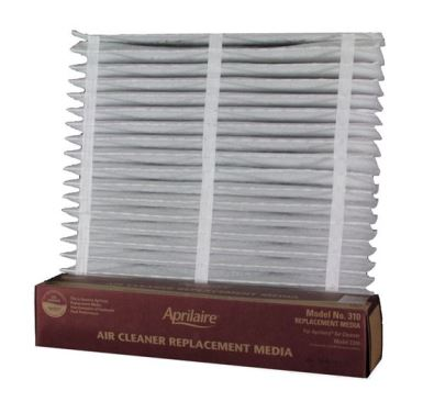 Aprilaire 310 OEM Replacement 20x20x4 MERV 13 Filter - PureFilters.ca
