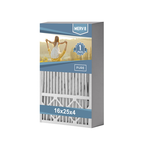 Honeywell FC100A1029 – Compatible Air Filter 16x25x4 - PureFilters.ca
