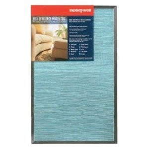 Honeywell 50000293-002 (2-Pack) - Media Air Cleaner Post Filter