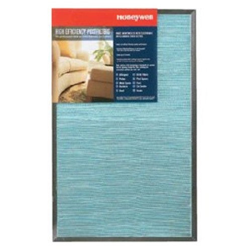 Honeywell 50000293-003 (2-Pack) - Media Air Cleaner Post Filter - PureFilters.ca