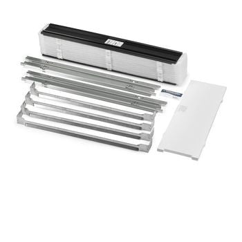 Aprilaire 1413 Upgrade Kit - PureFilters.ca