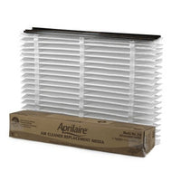 Aprilaire 413 OEM Replacement 16x27x4 MERV 13 Filter - PureFilters.ca