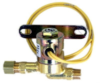 Aprilaire 4040 Humidifier Solenoid Valve - PureFilters.ca